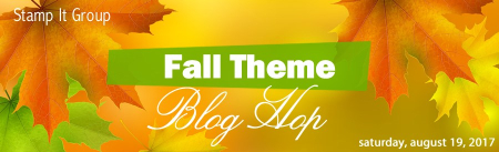 Fall-theme-blog-hop