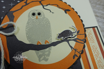 CreativeInkingHop-SpookyCatRat-Lori-DSC05567