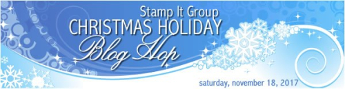 Blog-hop-christmas-stampin-up-1