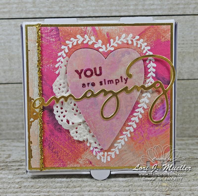 CreativeInkingHop-SureDoLoveYouPizzaBox-Lori-DSC06096