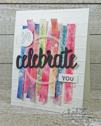StampItHop-CelebrateYouBrushoLeft-Lori-DSC06265