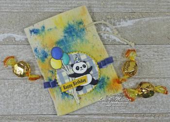 CreativeInkingHop-FabricBag-Brusho-Lori-DSC06273