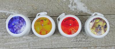 CreativeInkingHop-FabricBag-BrushoBottles-Lori-DSC06282