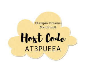 Host Code-Monthly