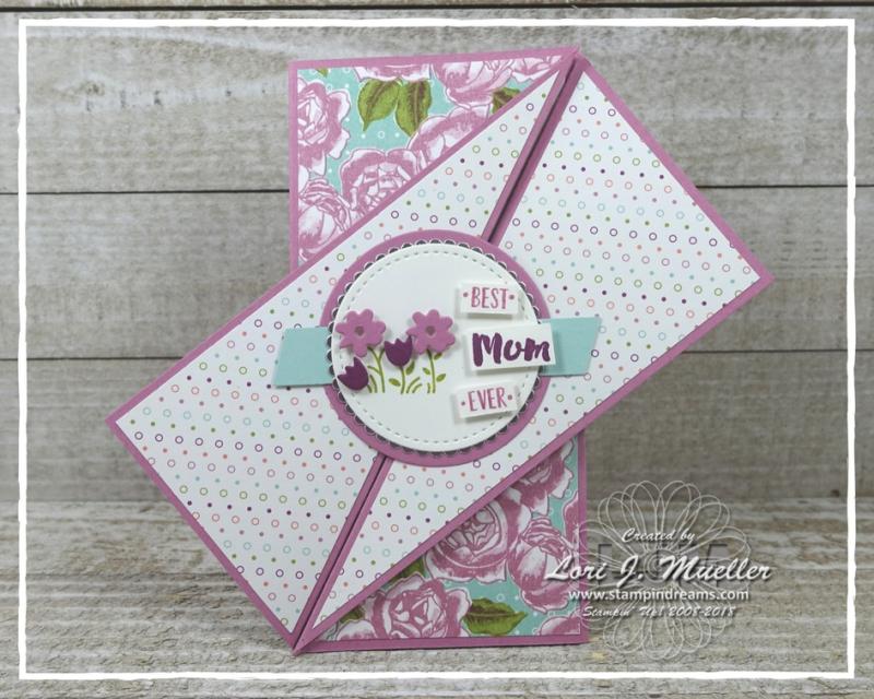StampItAprilHop-MothersDay-ApronOfLove-Lori-DSC06443