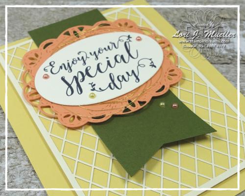 CreativeInkingHop-StitchedAllAroundFlatClose-Lori-DSC06517