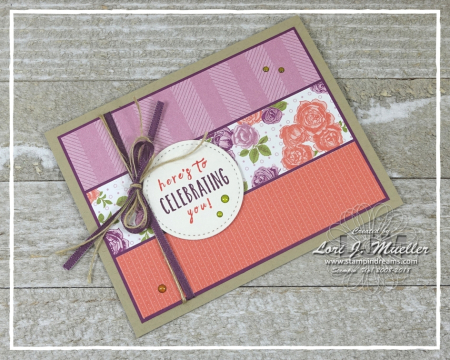 CreativeInkingHop-AprilSketch-PerennialBdayFlat-Lori-DSC06439