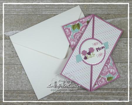 StampItAprilHop-MothersDay-ApronOfLoveEnv-Lori-DSC06449