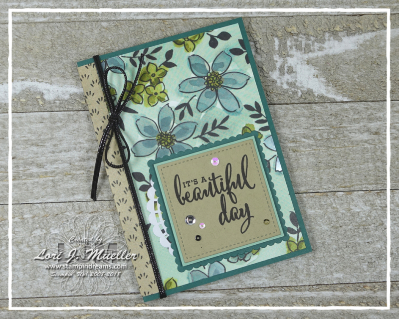 OSATHop-RedCarpetWOW-ShareWhatYouLoveNotebook-Flat-Lori-DSC06481