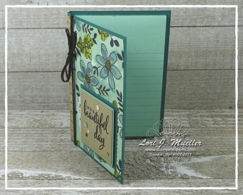 OSATHop-RedCarpetWOW-NotebookSide-Lori-DSC06484