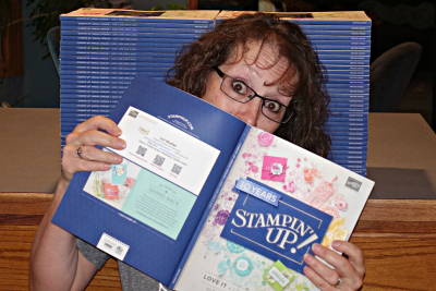 CatalogStacks-LoriImage-DSC06555