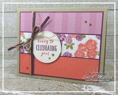 CreativeInkingHop-AprilSketch-PerennialBdayLeft-Lori-DSC06438