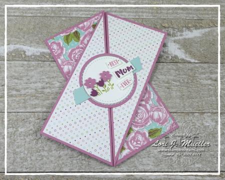 StampItAprilHop-MothersDay-ApronOfLoveFlat-Lori-DSC06447