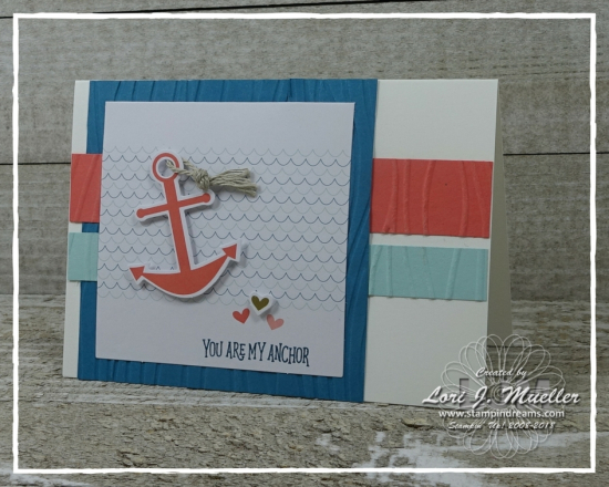 PP-April2018-YoureMyAnchor-AnchorHearts-Lori-DSC06470