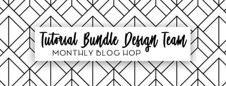 TutorialBundle-BlogHop-HeaderImage