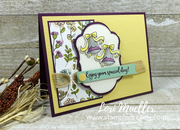 CreativeInkingHop-ColorYourSeasonsWedding-Lori-DSC07556
