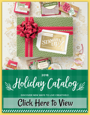 08.01.18_SHAREABLE1_HOLIDAY_CATALOG_US_1-Lori