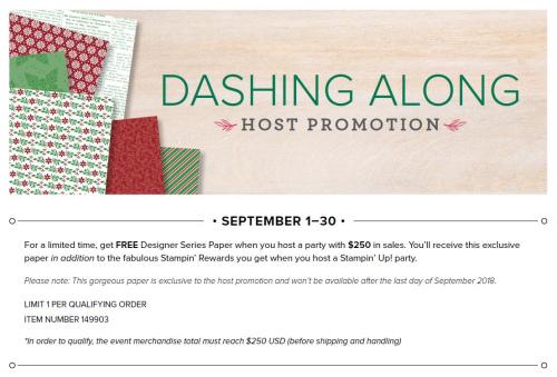DashingAlong-CroppedFlyer