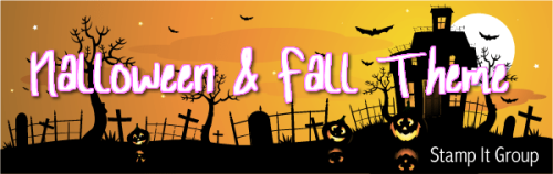 Halloween-fall-blog-hop-header