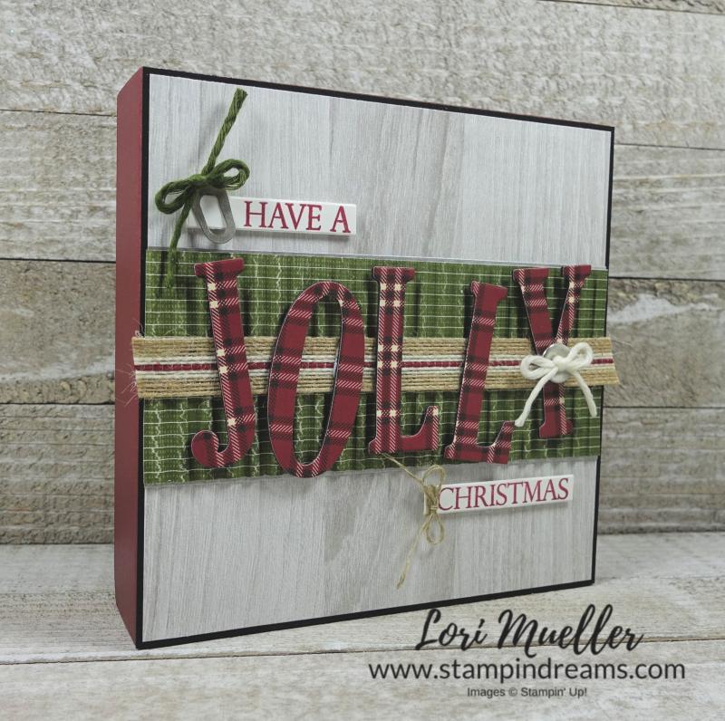 CreativeInking-HolidayGiftsBox-Jolly-Lori-DSC08994