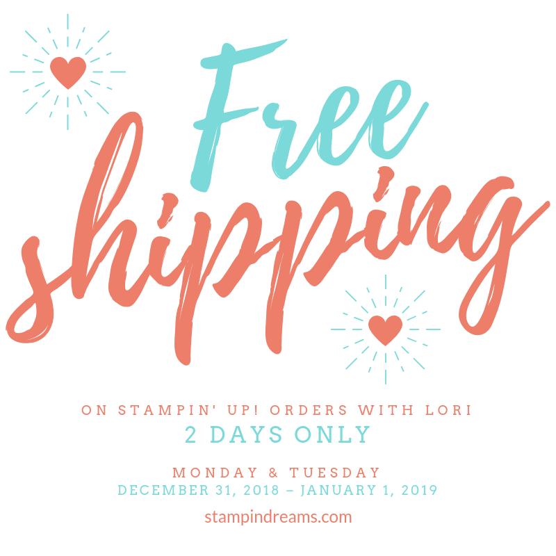 FreeShip-Dec31-Jan1-Lori