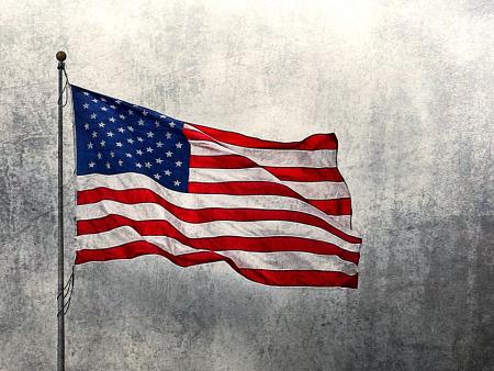 OSATHop-Hero-american-flag-795303_960_720
