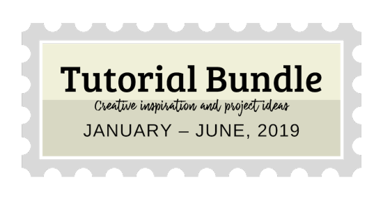 Tutorial Bundle-Header