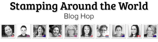AroundTheWorld-BlogHopHeader