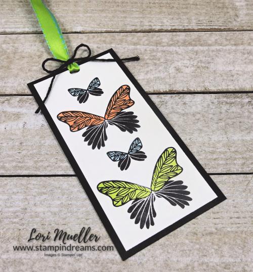 OSATHop-ButterflyGalaBookmark-Lori-DSC09352