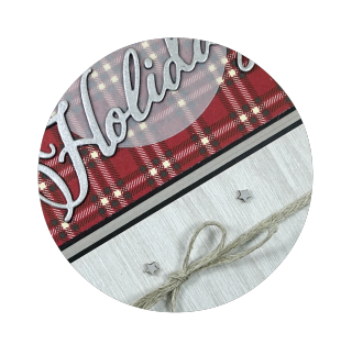 MerryChristmas2All-ThumbCircle-Lori-DSC08287