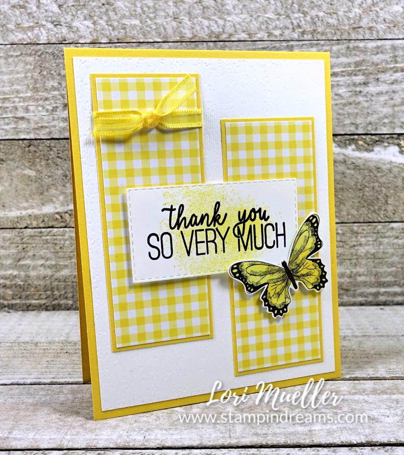 StampingWorldHop-GinghamButterflyDD-Lori-DSC09416