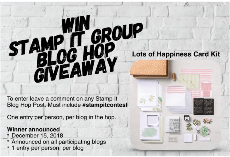 Stamp-it-nov-blog-hop