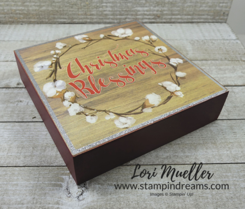 CreativeInkingHop-HolidayGifts-WoodBoxOriginal-Lori-DSC08992