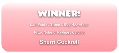 Winner-of-oct-blog-hop