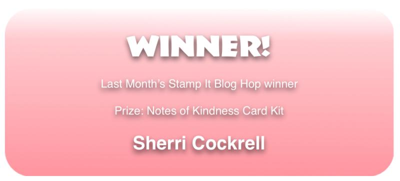 Winner-of-oct-blog-hop