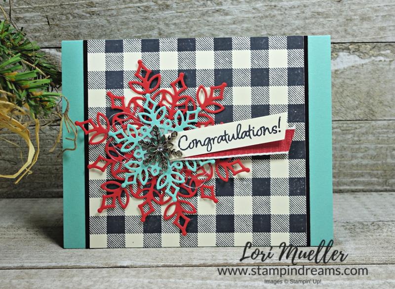SnowIsGlistening-Congrats-Lori-DSC09122