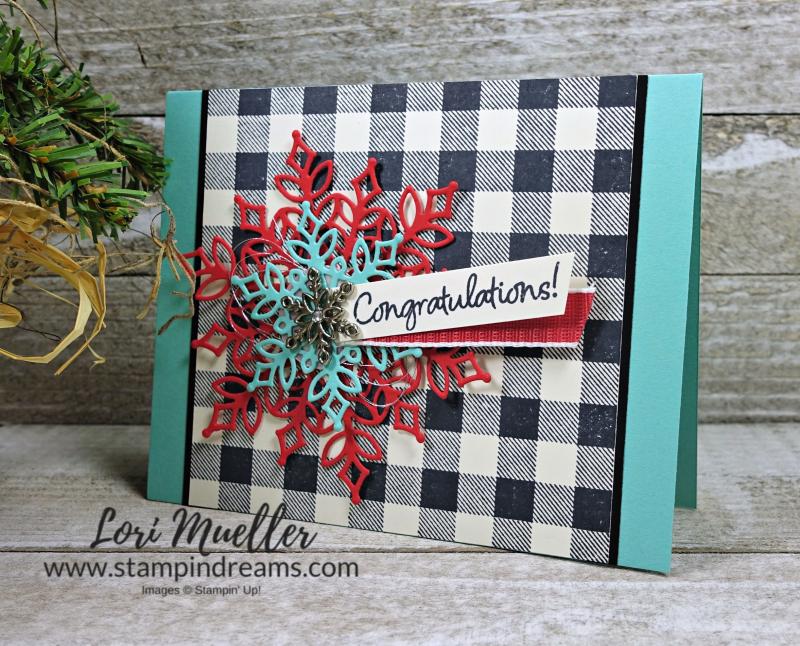 SnowIsGlistening-CongratsLeft-Lori-DSC09124
