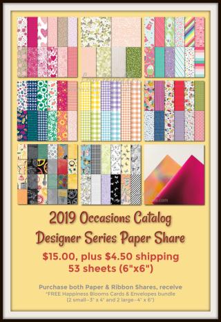 Occasions2019-DSPSharesCollage-Lori-1