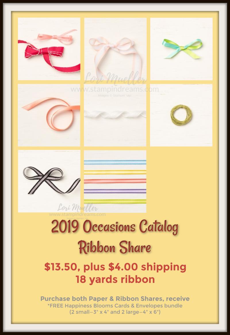 Occasions2019-RibbonSharesCollage-Lori