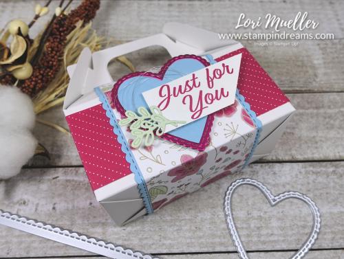 CreativeInkingHop-AllMyLoveGableBoxFlat-Lori-DSC09305