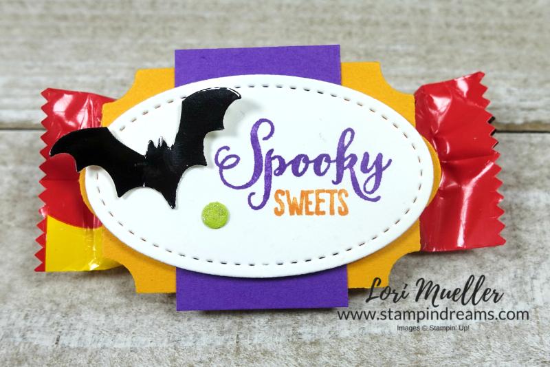 StampItHop-SpookySweetsBatStarburst-Lori-DSC07915
