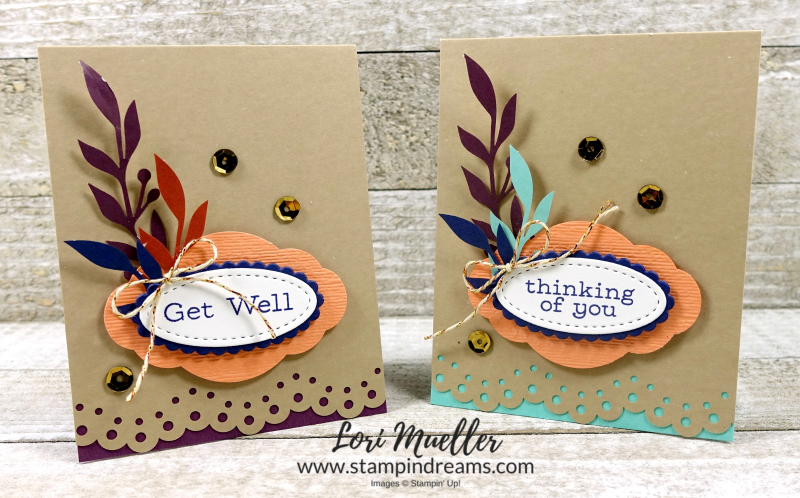 PPHop-Oct2018-FriendsFeatherNotecards-Lori-DSC08176