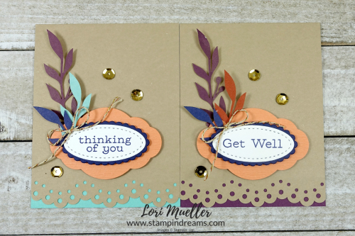 PPHop-Oct2018-FriendsFeather2Cards-Lori-DSC08190