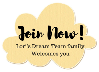 Join Now Cloud-Lori