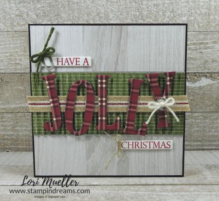 CreativeInking-HolidayGift-FestiveFarmJolly-Lori-DSC08993