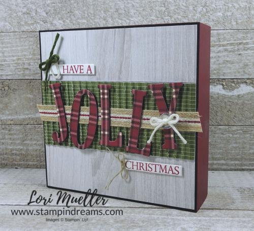 CreativeInking-HolidaysGiftsBox-JollyLeft-Lori-DSC08996-1