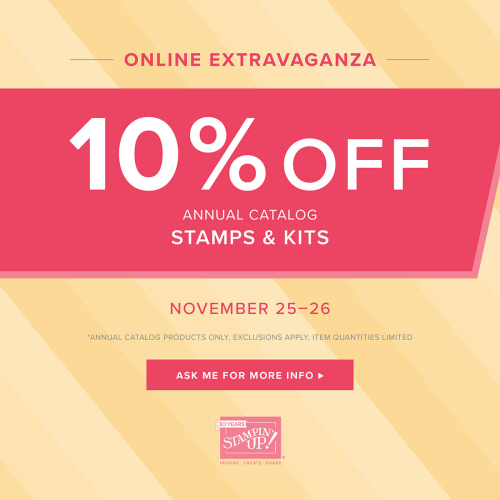 01.10.18_SHAREABLE2_ONLINEX_NA-stamps-kits
