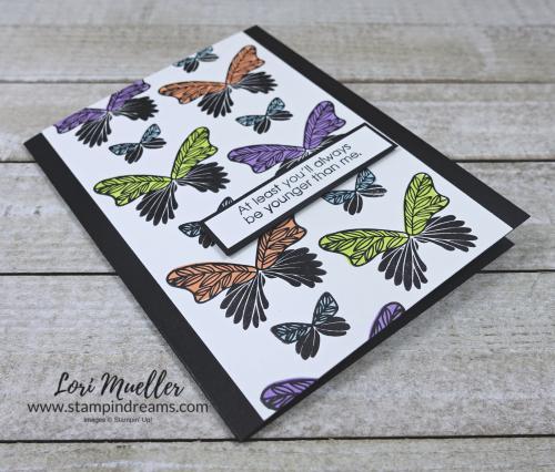 OSATHop-ButterflyGalaFlat-Lori-DSC09354