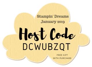 Host Code-1