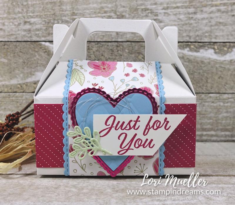 CreativeInkingHop-AllMyLoveGableBoxFront-Lori-DSC09296